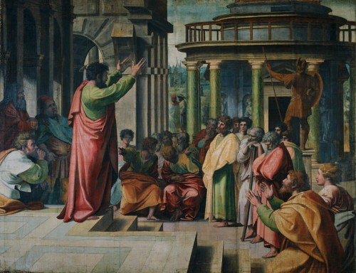 v26a_-_raphael2c_st_paul_preaching_in_athens_28151529